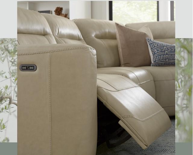 Havertys Furniture Custom Décor, Pruitt's Furniture Reviews