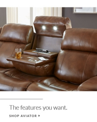 Havertys | Furniture, Custom Décor, Free Design Services