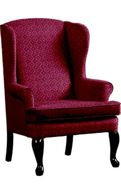 Main Marianne Chair Image