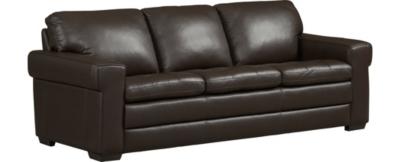 Merveilleux Main Galaxy Sofa Image