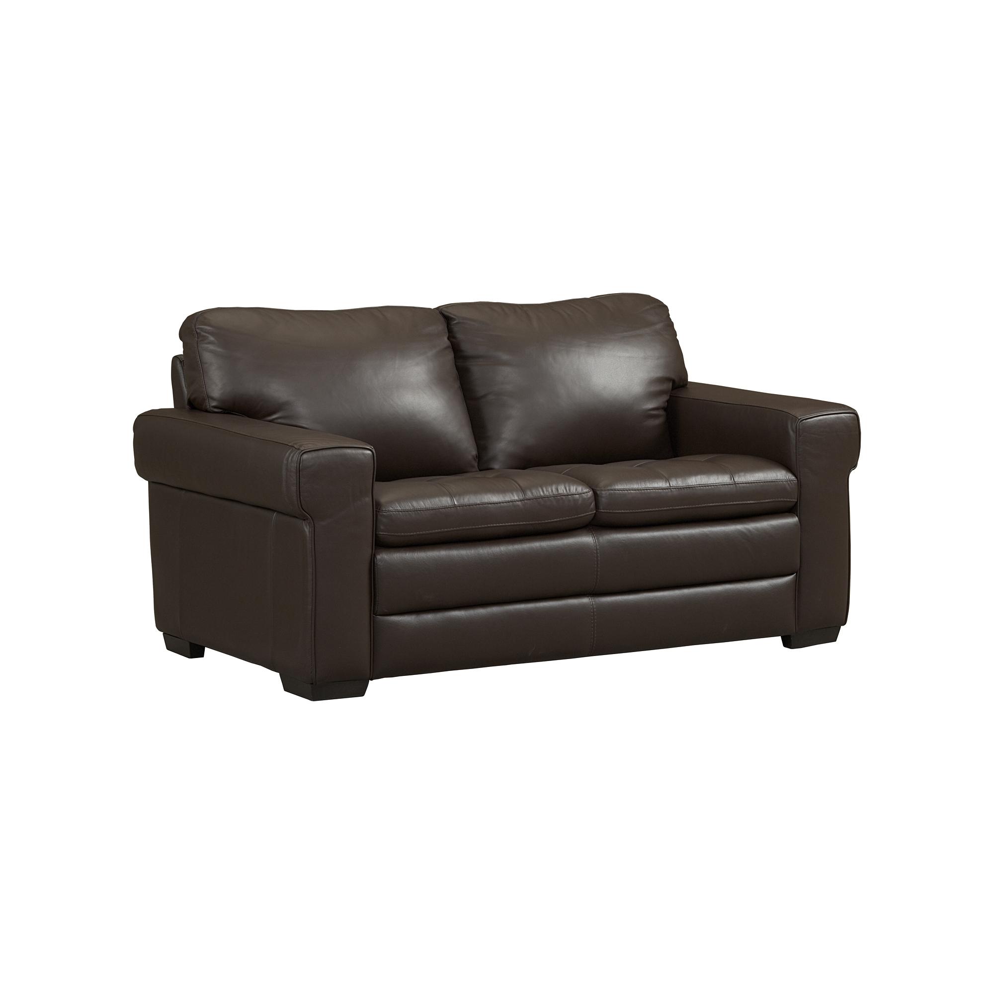 Havertys sofas and loveseats sofa ideas for Loveseat sofa