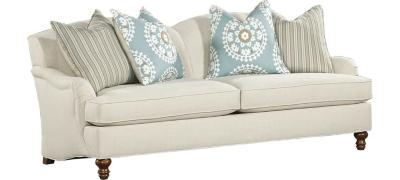 Main Melody Sofa Image
