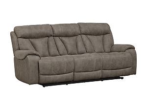 Reclining Furniture and Sofas   Havertys