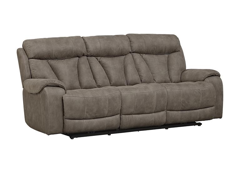 Tremendous Braxton Sofa Find The Perfect Style Havertys Interior Design Ideas Tzicisoteloinfo