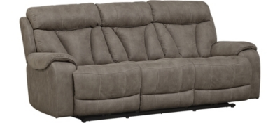 Good Main Braxton Sofa Image