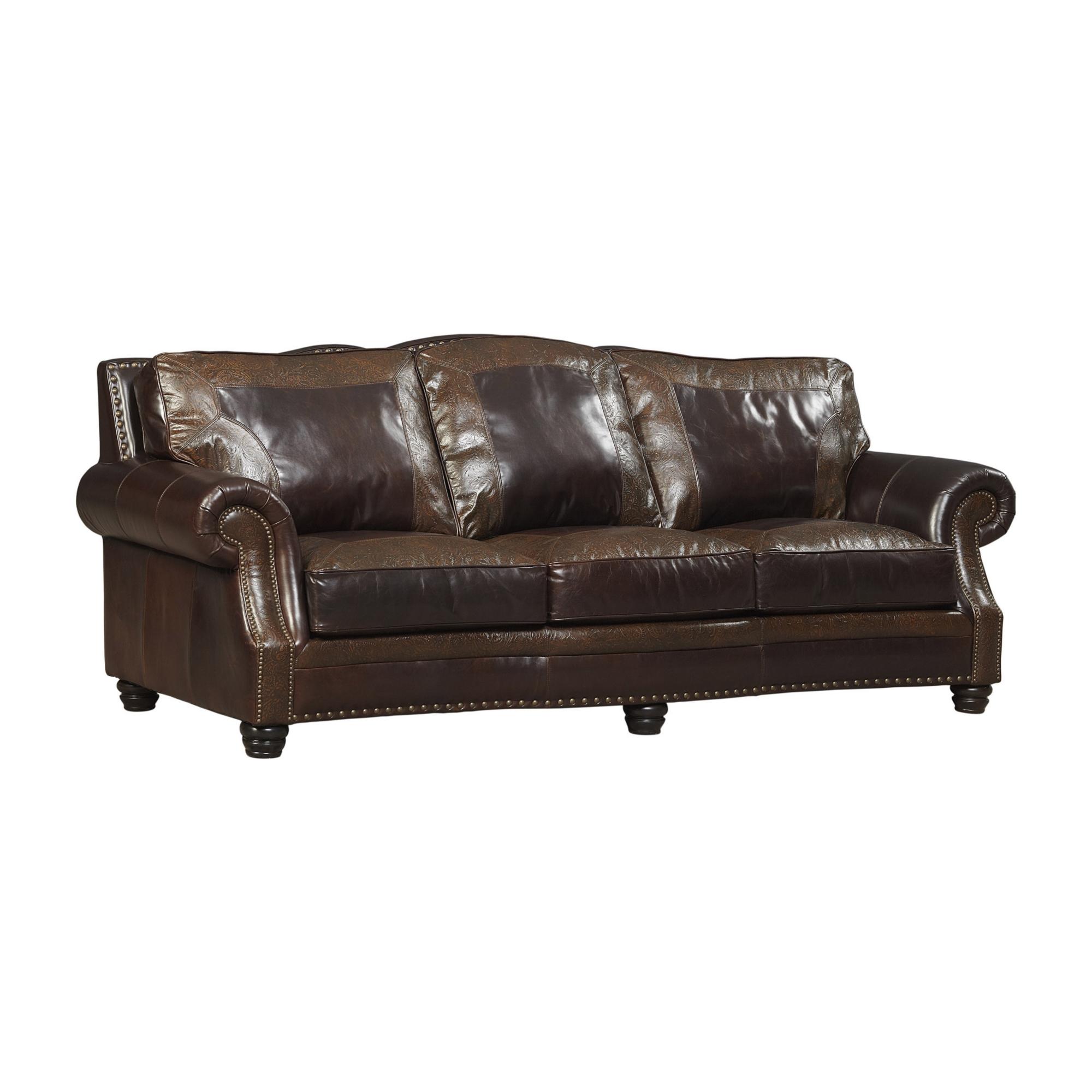 Leather Sofa Memphis Tn Oropendolaperuorg