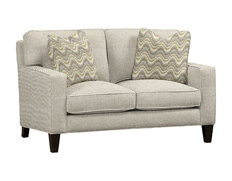 1Loveseats   Havertys. Electric Chair Repairs Gold Coast. Home Design Ideas