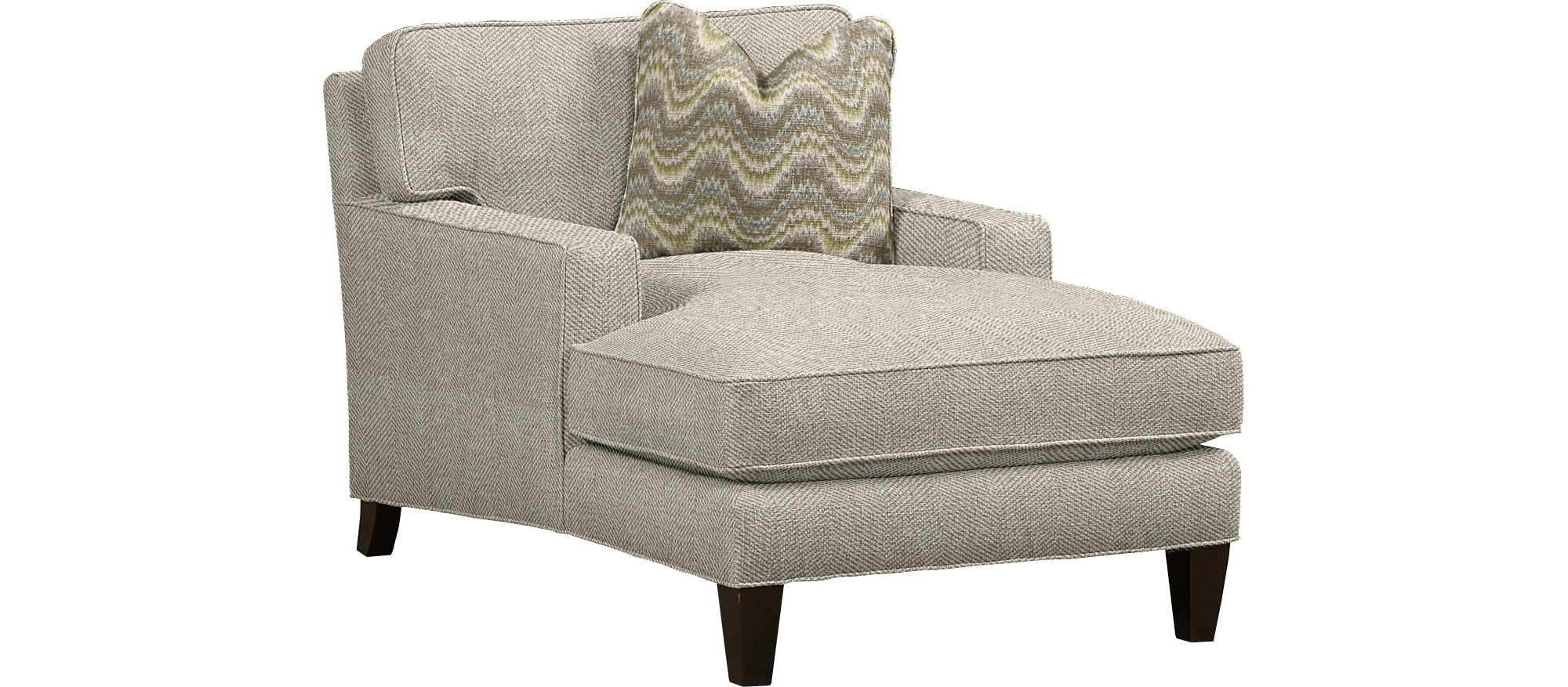 Main katy chaise image