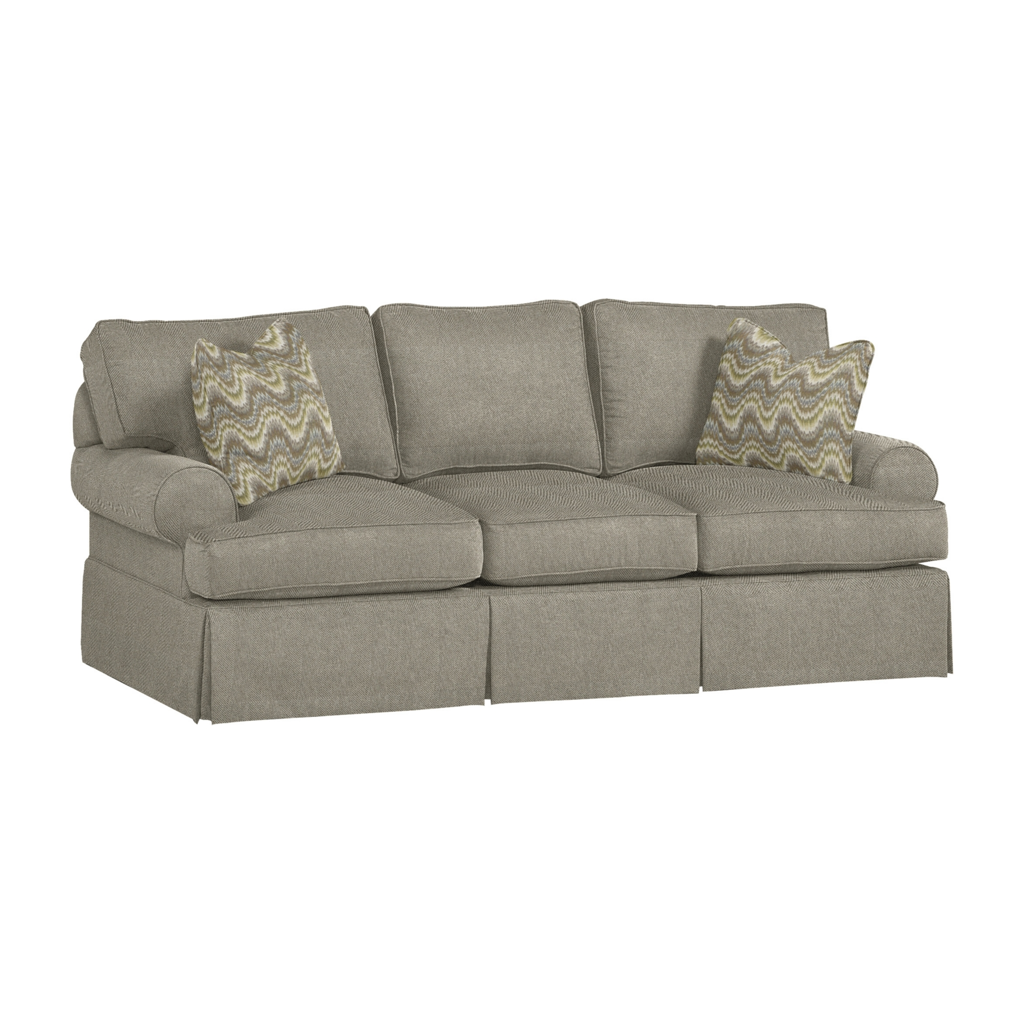Haverty Sofa Haverty Sofa 22 With Jinanhongyu Thesofa