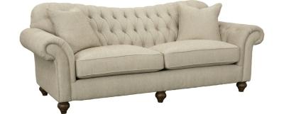 Main Classique Sofa Image