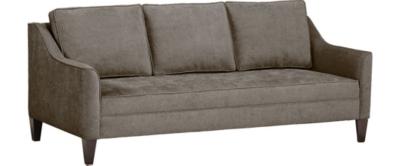 Main Parker Sofa Image