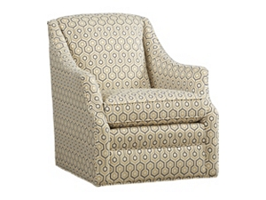 Kenzie Swivel Chair