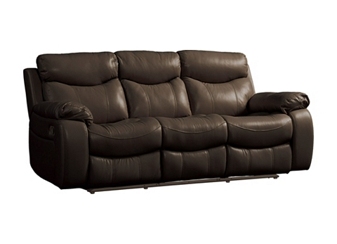 Wrangler Sofa Find The Perfect Style, Electric Leather Sofa
