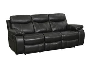 Wrangler Sofa
