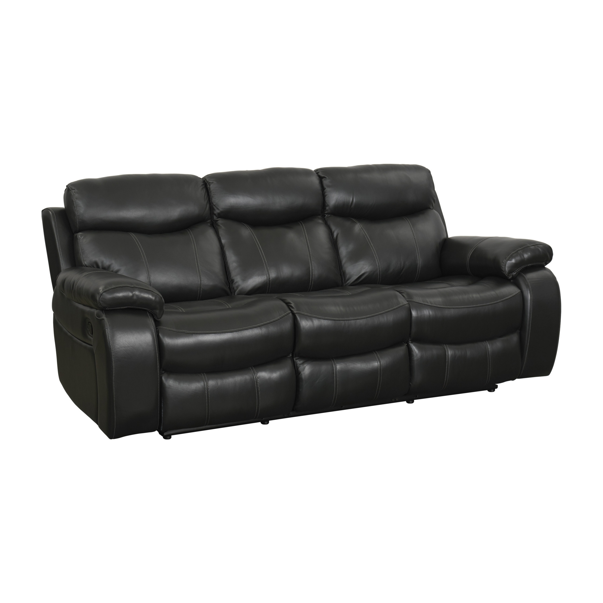idea to myers your applied stores fort inside residence bears fl sofas furniture attractive savon