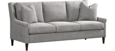 Gentil Main Modern Profiles Sofa Image ...
