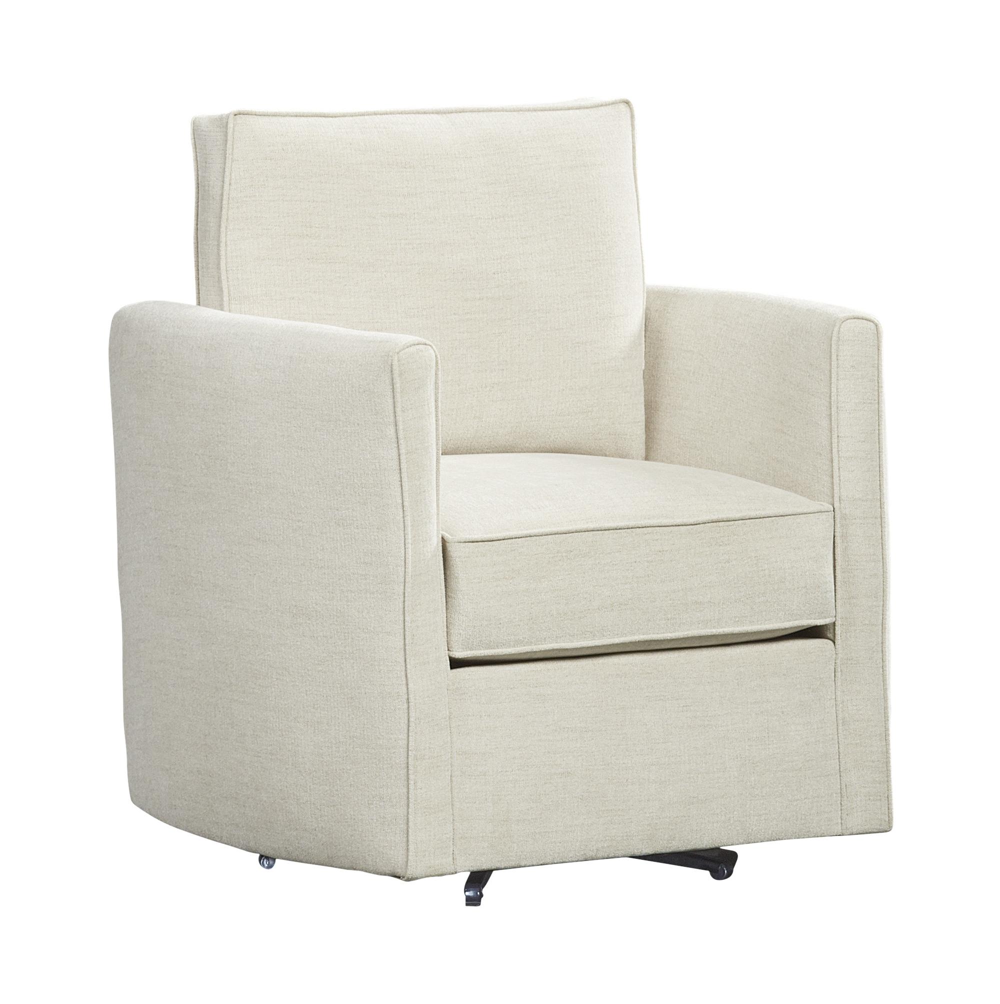 Corey Swivel Chair