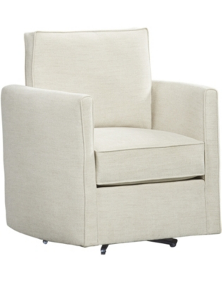 Main Corey Swivel Chair Image