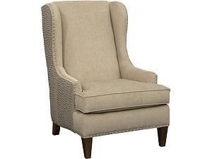 Kloe Wing Chair