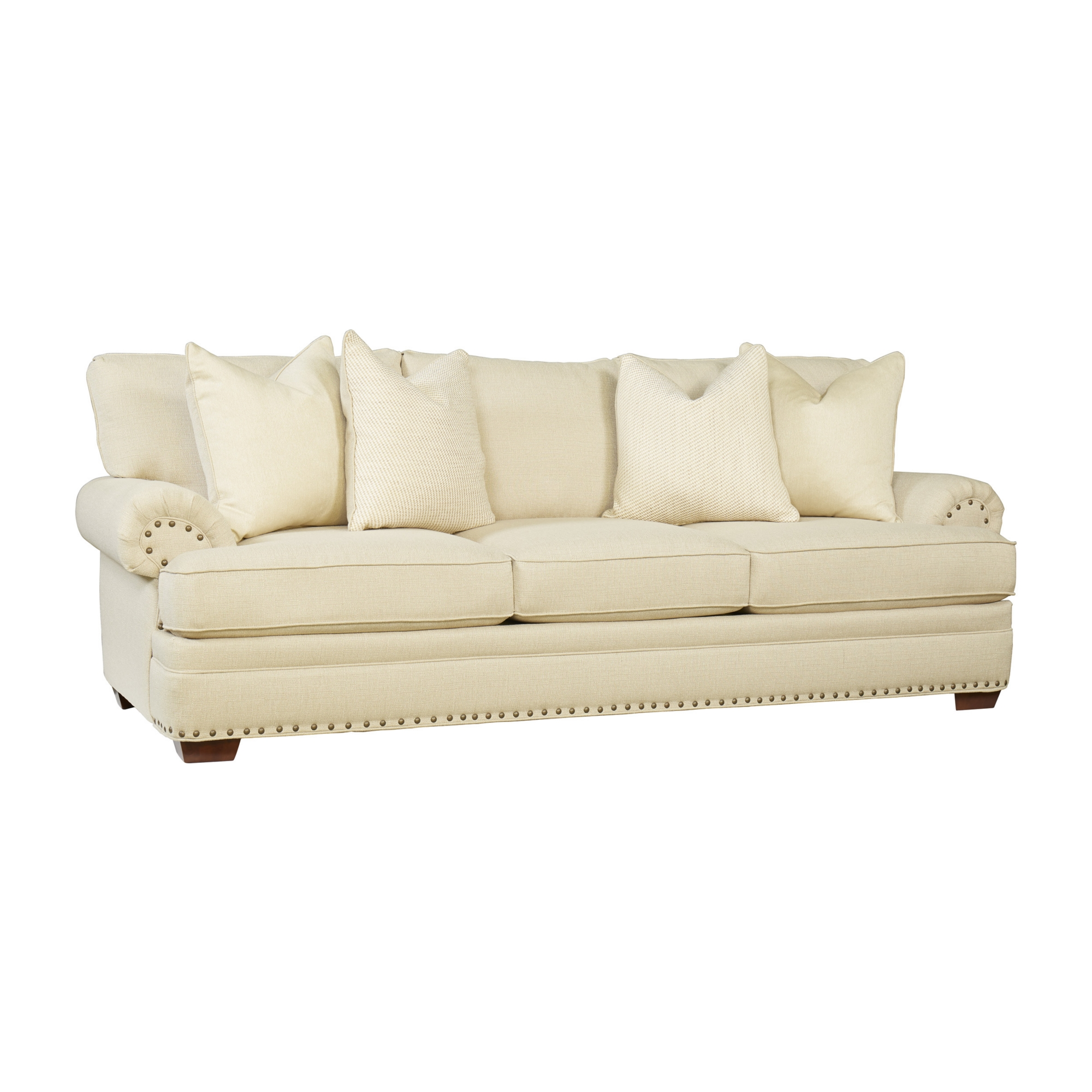 Havertys sofa contemporary style living room with havertys for Havertys furniture