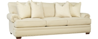 Good Main Jillian Sofa Image
