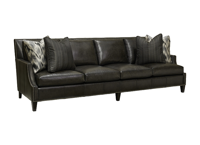 Awesome Colton Sofa Find The Perfect Style Havertys Creativecarmelina Interior Chair Design Creativecarmelinacom