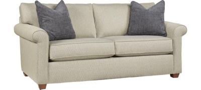 Main Avery Sofa Image