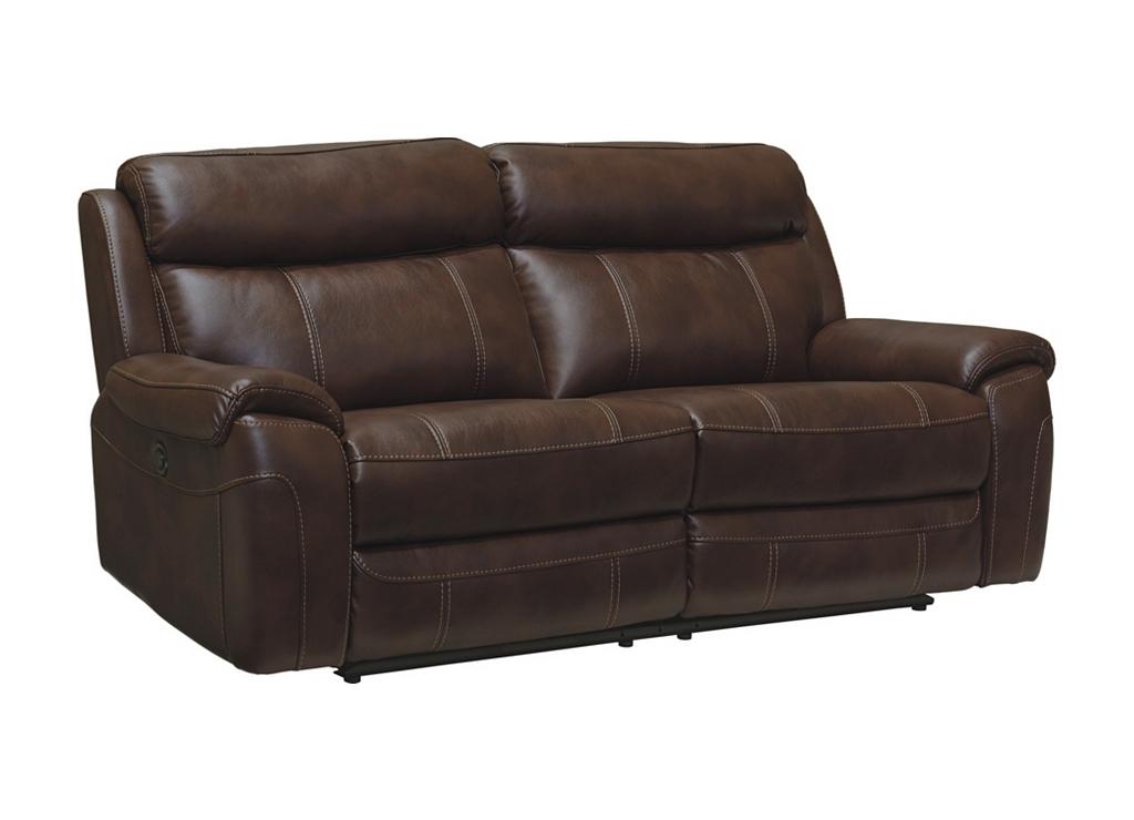 Main Omega Sofa Image