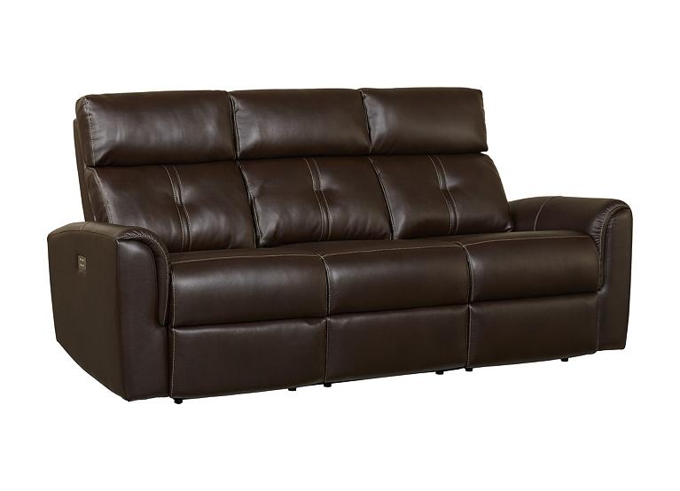 Main Easy Street Sofa Image