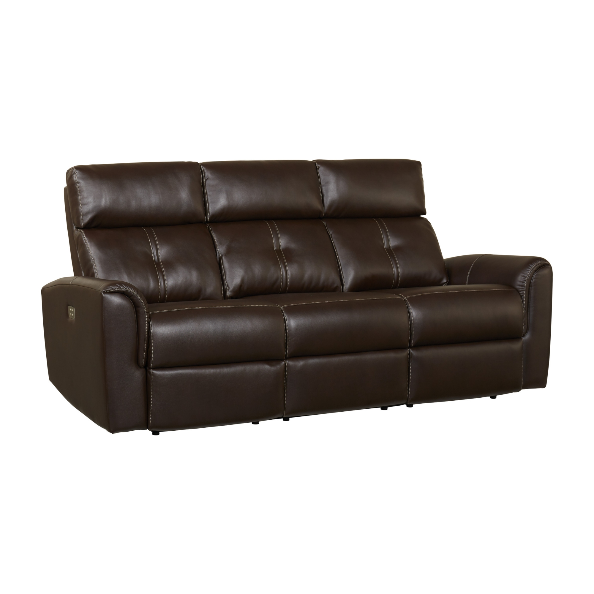 sofa company reviews sofas center leather sofa company