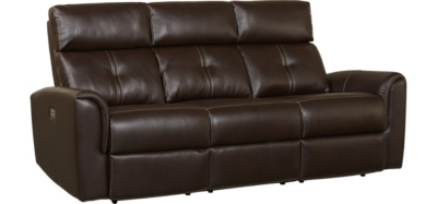 Main Easy Street Sofa Image