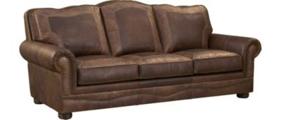 - Dakota Sofa - Find The Perfect Style! Havertys