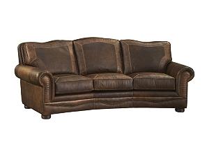 Dakota Sofa