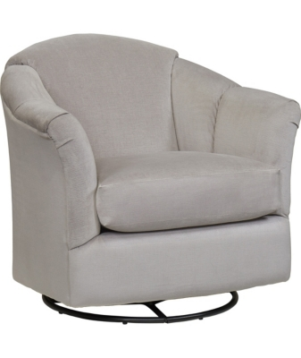 Wondrous Black Leather 2 Piece Massage Recliner Chair And Ottoman Set Caraccident5 Cool Chair Designs And Ideas Caraccident5Info