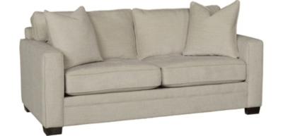 Merveilleux Main Beckett Sofa   2 Seat Image