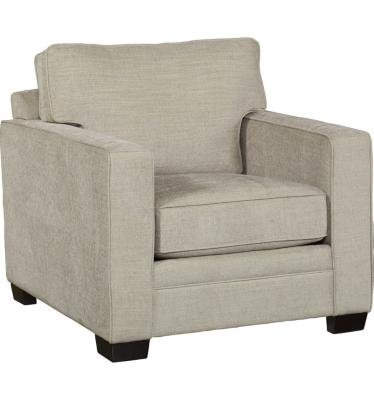 Main Beckett Chair Image