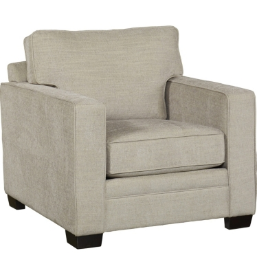 Genial Main Beckett Chair Image