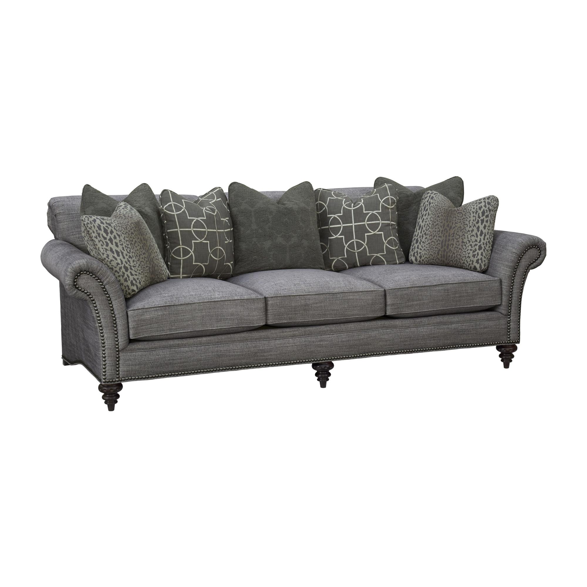 Havertys sofas astoria sofa havertys thesofa for Havertys furniture