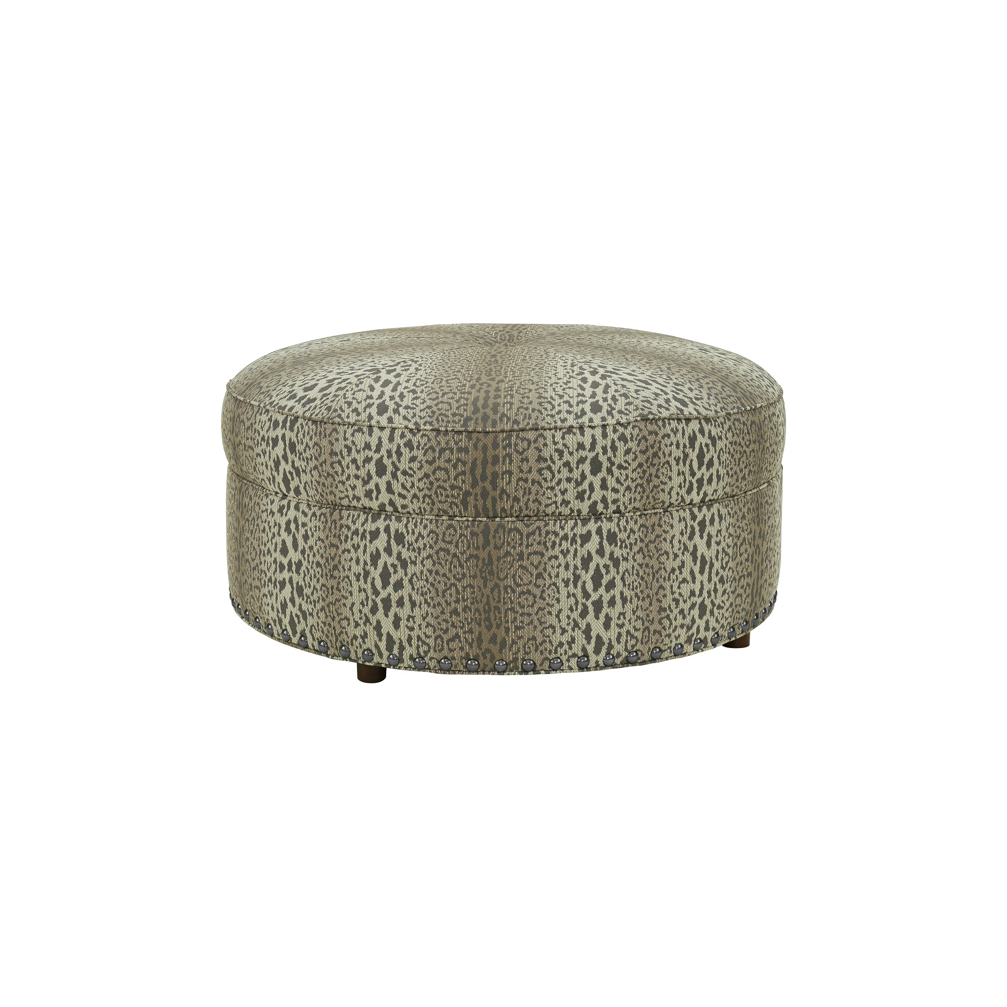 cocktail nash flexsteel ottomans page product ottoman