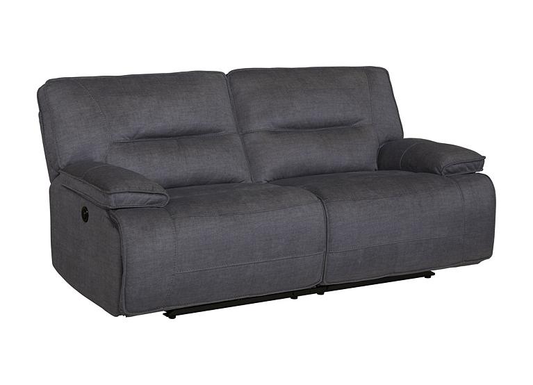 Main Reynolds Sofa Image