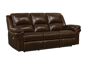 Havertys Leather Sofa Review Home Decor