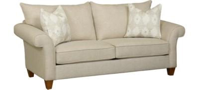 Main Lauren Sofa Image