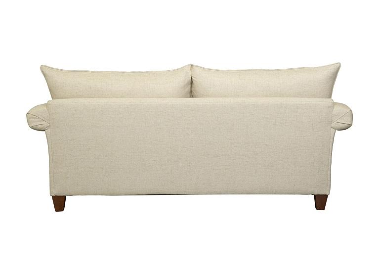 Alternate Lauren Sofa Image