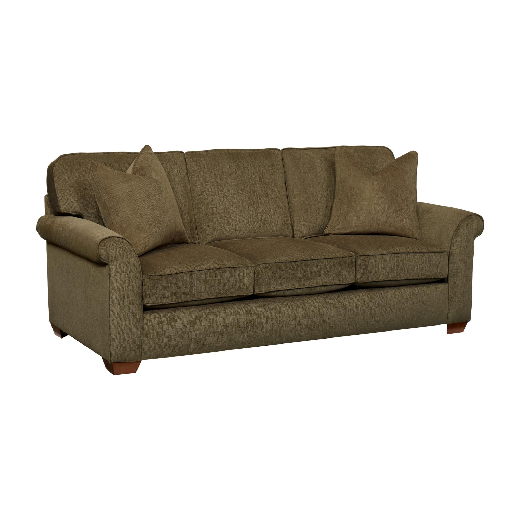 Main Norfolk Sofa Image