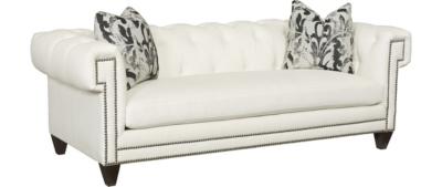 Main Astoria Sofa Image