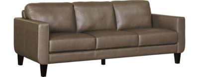 Main Miami Sofa Image