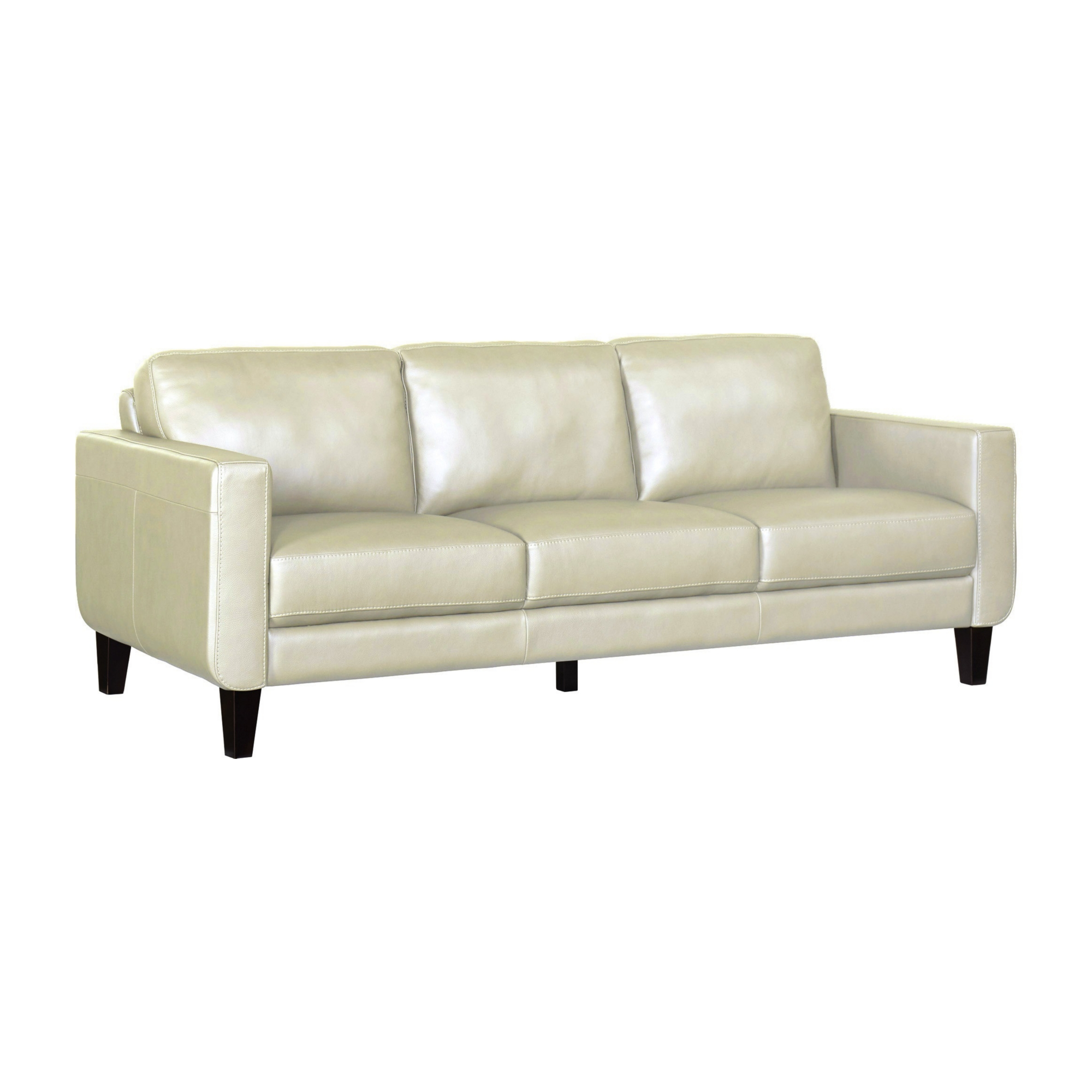 Superb Miami Sofa Download Free Architecture Designs Scobabritishbridgeorg
