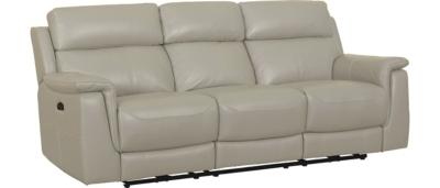 Exceptionnel Atlas Sofa