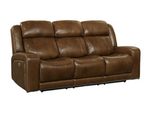 Sofas Couches In Brown Gray Beige Leather Fabric