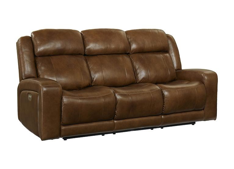 Main Aviator Sofa Image